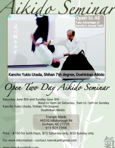jpg of 2013 Seminar Flyer